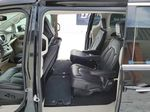 Black 2017 Chrysler Pacifica LR Door Panel Ctls Photo in Fort Macleod AB