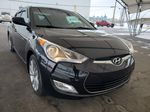 2016 Hyundai Veloster Primary Listing Photo in Airdrie AB