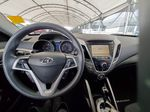 2016 Hyundai Veloster Engine Compartment Photo in Airdrie AB