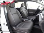 WHITE NH-883PX 2022 Honda Odyssey Right Front Body Line Photo in Kelowna BC