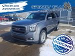 Steel 2019 GMC Yukon XL Primary Listing Photo in Barrhead AB