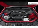 Black[Agate Black Metallic] 2020 Ford Explorer Engine Compartment Photo in Fort Macleod AB
