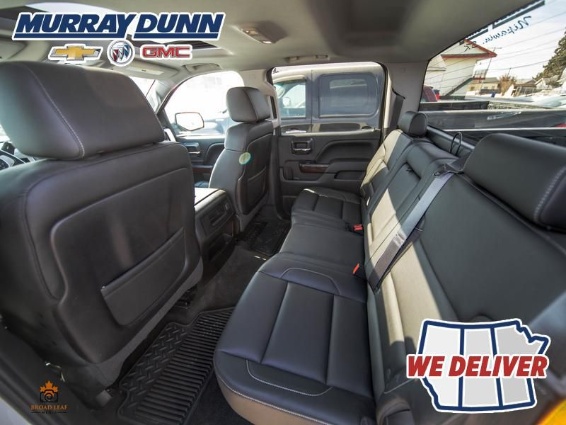 Black[Black] 2015 Jeep Wrangler Unlimited sahara Left Rear Seat in Nipawin SK