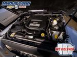 Black[Black] 2015 Jeep Wrangler Unlimited sahara Engine Compartment Photo in Nipawin SK