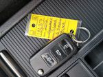 Black 2012 Volkswagen Tiguan Left Side Rear Seat  Photo in Fort Macleod AB