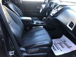 Black[Black] 2012 Chevrolet Equinox Right Side Front Seat  Photo in Canmore AB