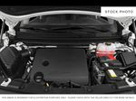 Silver[Silver Ice Metallic] 2018 Chevrolet Traverse Engine Compartment Photo in Canmore AB