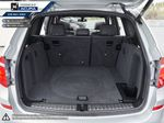 Silver - Mineral Silver Metallic 2011 BMW X3 Third Row Seat or Additional  Photo in Kelowna BC