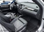 Silver - Mineral Silver Metallic 2011 BMW X3 Engine Compartment Photo in Kelowna BC