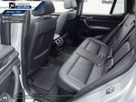 Silver - Mineral Silver Metallic 2011 BMW X3 Front Vehicle Photo in Kelowna BC