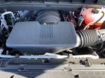Green[Hunter Metallic] 2021 GMC Sierra 1500 Engine Compartment Photo in Edmonton AB