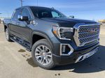 Green[Hunter Metallic] 2021 GMC Sierra 1500 Primary Photo in Edmonton AB