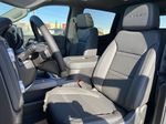 Green[Hunter Metallic] 2021 GMC Sierra 1500 Left Front Interior Photo in Edmonton AB
