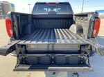 Green[Hunter Metallic] 2021 GMC Sierra 1500 Trunk / Cargo Area Photo in Edmonton AB