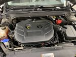 MAGNETIC 2014 Ford Fusion Engine Compartment Photo in Dartmouth NS