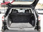 Black - Shadow Black Metallic 2016 Ford Escape Right Side Front Seat  Photo in Kelowna BC