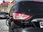 Black - Shadow Black Metallic 2016 Ford Escape Third Row Seat or Additional  Photo in Kelowna BC