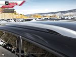 Black - Shadow Black Metallic 2016 Ford Escape Right Front Body Line Photo in Kelowna BC