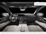 White[Crystal White Tricoat] 2021 Cadillac Escalade Central Dash Options Photo in Calgary AB