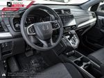WHITE NH-883 2021 Honda CR-V Third Row Seat or Additional  Photo in Kelowna BC