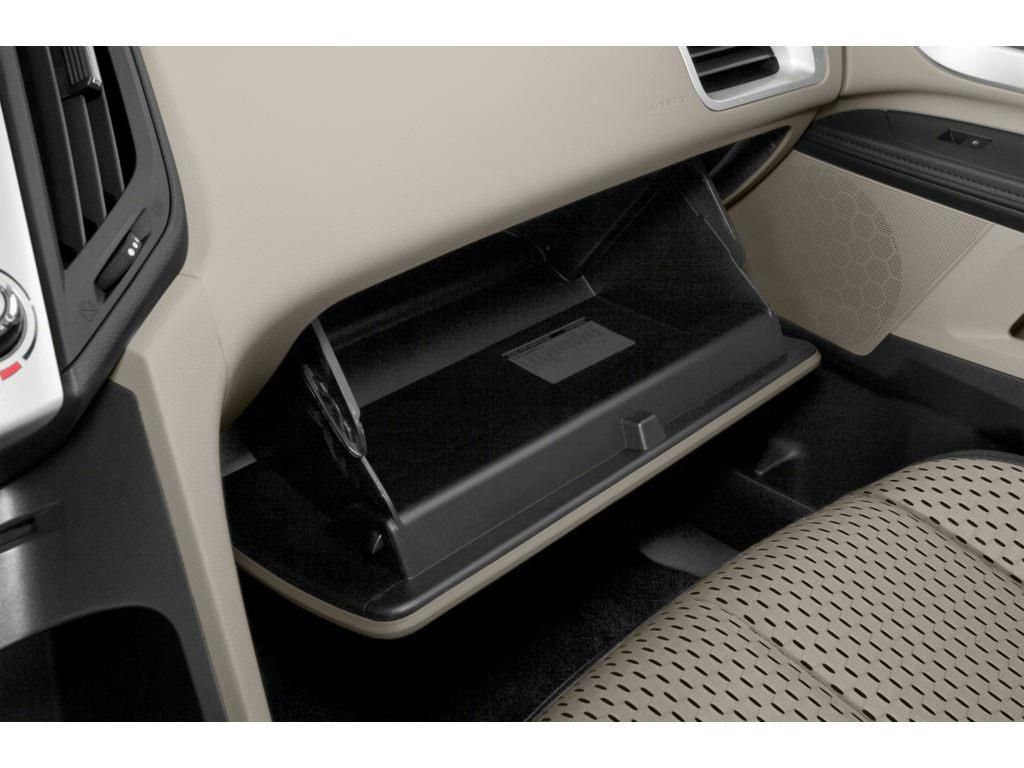 Silver 2013 Chevrolet Equinox Front Vehicle Photo in Westlock AB