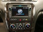 Red 2017 Buick Enclave Odometer Photo in Lethbridge AB