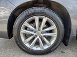Gray[Nebula Grey Pearl] 2015 Lexus RX 350 Left Front Rim and Tire Photo in Kelowna BC
