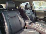 Gray[Nebula Grey Pearl] 2015 Lexus RX 350 Right Side Front Seat  Photo in Kelowna BC
