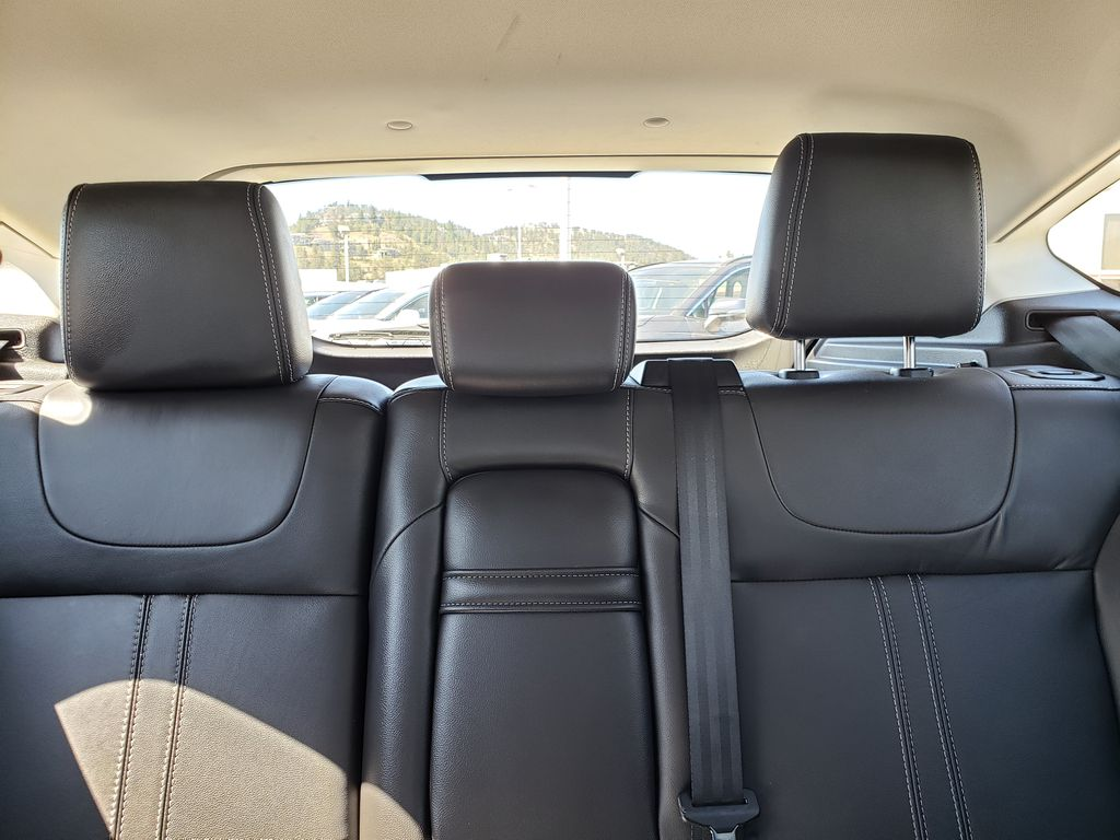 Black[Black] 2012 Ford Focus Right Side Rear Seat  Photo in Kelowna BC