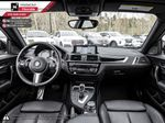 2018 BMW 2 Series Right Side Front Seat  Photo in Kelowna BC