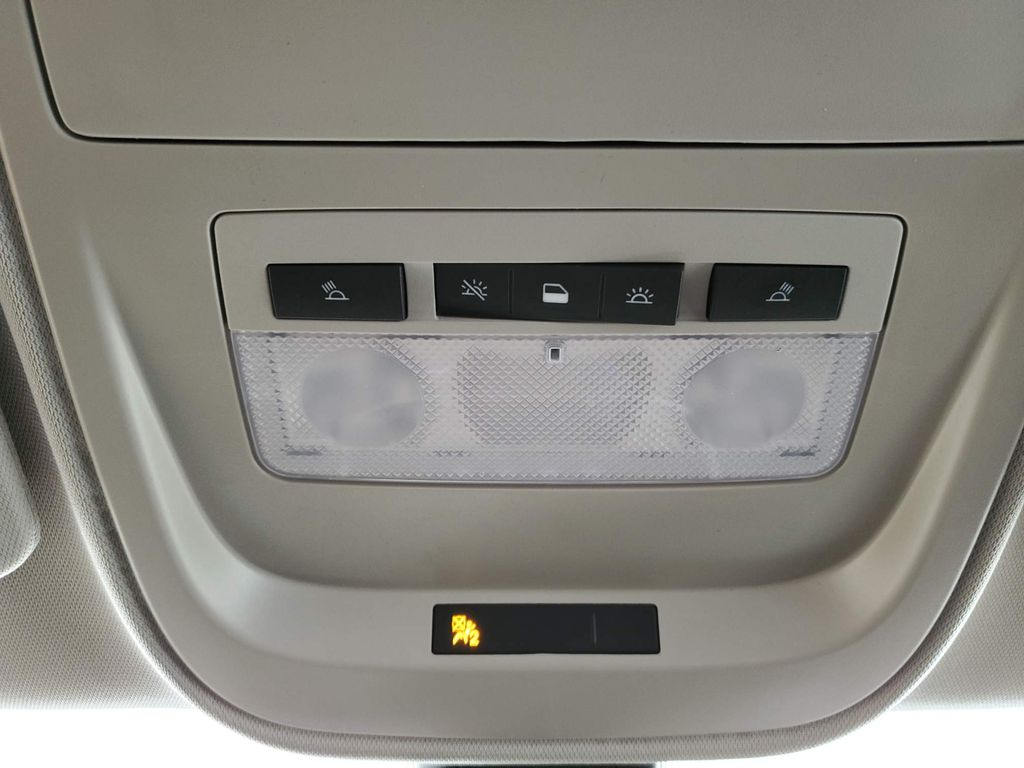 2021 Chevrolet Colorado Left Side Rear Seat  Photo in Airdrie AB