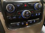 SILVER 2017 Jeep Grand Cherokee Laredo - Backup Camera, Bluetooth, Heated Front Seats Central Dash Options Photo in Edmonton AB