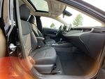Black[Black Sand Pearl] 2021 Toyota Corolla LE Upgrade Package BPRBLC BM Right Front Interior Door Panel Photo in Brampton ON