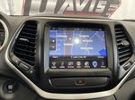 2017 Jeep Cherokee Engine Compartment Photo in Airdrie AB