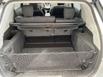2015 GMC Terrain Left Side Photo in Airdrie AB