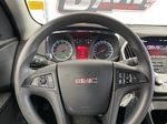 2015 GMC Terrain Left Front Head Light / Bumper and Grill in Airdrie AB
