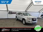 2015 GMC Terrain Primary Listing Photo in Airdrie AB