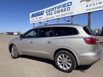 2017 Buick Enclave Engine Compartment Photo in Brandon MB