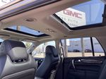 2017 Buick Enclave Trim Specific Photo in Brandon MB