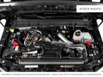Black[Black] 2011 Ford Super Duty F-250 SRW Engine Compartment Photo in Fort Macleod AB