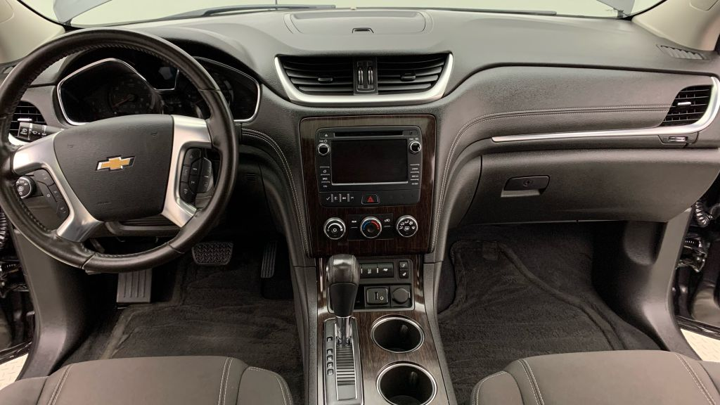 Silver[Celestite] 2021 Toyota Corolla Right Side Rear Seat  Photo in Beverly Hills NU