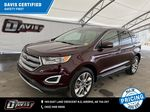 2018 Ford Edge Primary Listing Photo in Airdrie AB