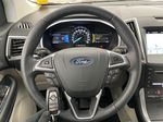 2018 Ford Edge Front Vehicle Photo in Airdrie AB