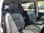 Black 2019 Toyota Sienna Right Front Interior Door Panel Photo in Kelowna BC