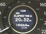 RED 2015 Honda CR-V Touring AWD Odometer Photo in Sherwood Park AB