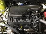 Green[Nitro Lime Metallic] 2018 Nissan Qashqai SV Engine Compartment Photo in Sherwood Park AB