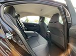 Black[Black Sand Pearl] 2021 Toyota Corolla LE Standard Package BPRBLC AM Right Rear Interior Door Panel Photo in Brampton ON