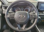 2021 Toyota RAV4 Front Vehicle Photo in Airdrie AB
