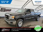 2015 GMC Sierra 1500 Primary Listing Photo in Airdrie AB