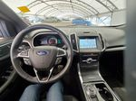 2019 Ford Edge Left Side Photo in Airdrie AB